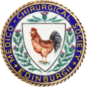 The Medico-Chirurgical Society of Edinburgh