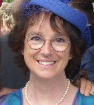 Rosie Rampen